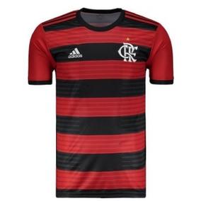 e261225326 Camisa Flamengo  11 Paqueta Original 2019 Envio Rapido Em 24