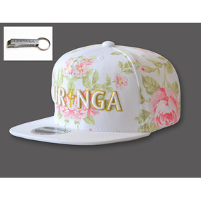 Boné Azul Rosa Roxo Aba Reta King New Young Snapback Money F · 5 cores 8262fa293a1