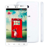 Lg L80 D385 Tv Dual 8mp, 3g 4gb Android 4.4, 8mp C/ Nf