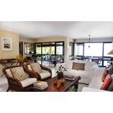 Casa Em Condomínio-à Venda-tanguá-angra Dos Reis - Arcn50004
