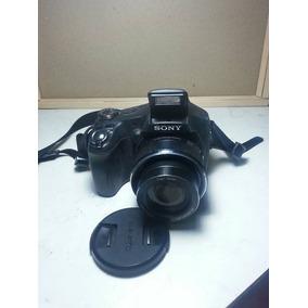 Camara Fotografica Digital Sony Hx100v