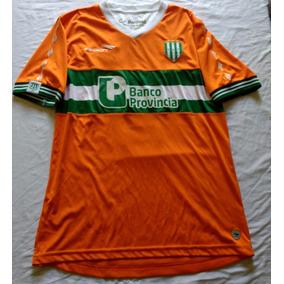 Playeras De Futbol Argentino en Mercado Libre México 43b3cf1f07bae