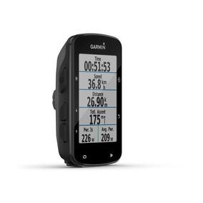 Gps Edge 520 Plus Bundle Garmin Colombia