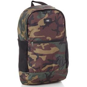 Mochilas Vans Van Doren Backpack en Mercado Libre México 1001bc683c3