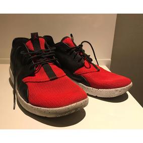 Zapatillas Nike en Tarapacá en Mercado Libre Chile 405c562ff7e