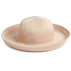 Sombreros Borsalino Moda Mujer - Sombreros para Hombre en Medellín ... 80d978c91bd0