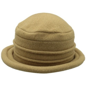 Sombreros Del Cubogorra De Scala Mujeres Collezione Sombr. 6d40c1a64ce9