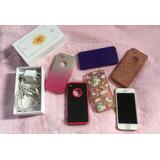Iphone 5se, 32gb