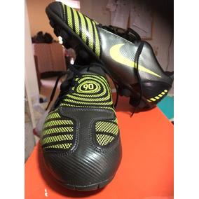 3ffb4c7fdbc58 Zapatillas Nike 90 Futbol - Zapatillas en Mercado Libre Perú