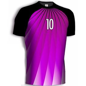 Camiseta Voley Femenino Sublimadas - Camisetas en Mercado Libre ... f56a211bffc68