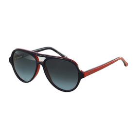 Oculos De Sol Tigor T Tigre - Óculos no Mercado Livre Brasil a8b232c051