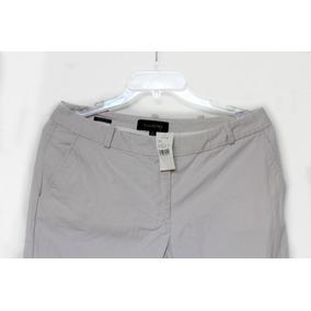 Pantalon Talbots Nuevo Envio Gratis