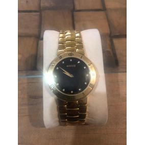 220afde6bba Reloj Gucci 9000 M en Mercado Libre México