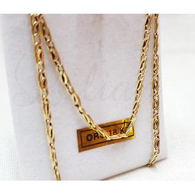 649d6c590148 Collar Oro - Cadenas y Collares en Mercado Libre Argentina