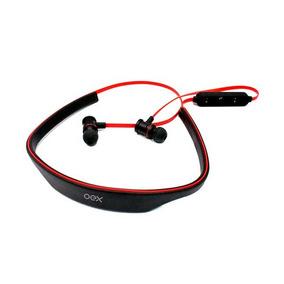 Headset Live Hs302 Pr/ Lr