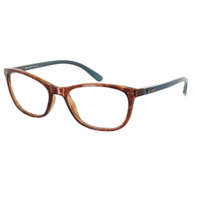 f524b27fb8787 Oculos Redondo Grau Secret - Óculos no Mercado Livre Brasil