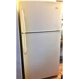 Refrigerador Maytag, 2 Puertas, Usado