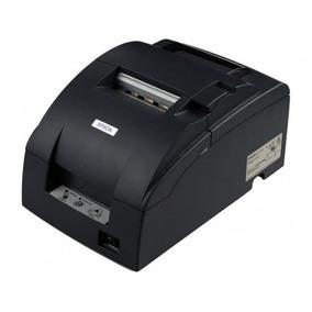 Impresora Epson Utm 220