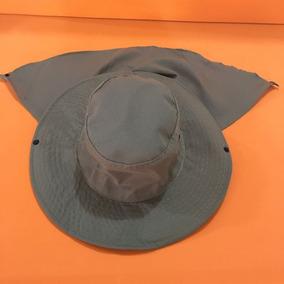 Chapeu Pescador - Chapéus para Masculino Cáqui no Mercado Livre Brasil c779695496f