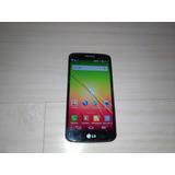 Smartphone Lg G2 Mini D625