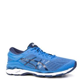 Zapatillas Asics Gel-kayano 24 Running Hombre
