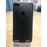 iPhone 7 Plus 256gb Fortaleza