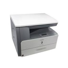 Fotocopiadora, Impresora, Escáner Canon 1025