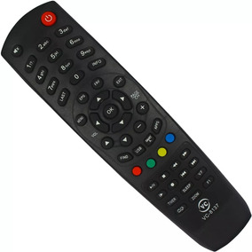 Controle Remoto Maxx Hd Philco Lg Samsung Cce Aocmax