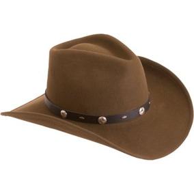 Sombrero Crushable en Mercado Libre México 981872ea4a5
