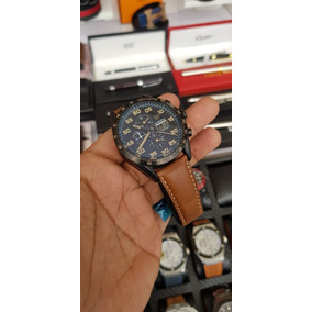 Reloj Carrera Gama 1:1