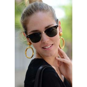 adecac342f1ea Oculos Redondo Espelhado De Sol Versace - Óculos no Mercado Livre Brasil