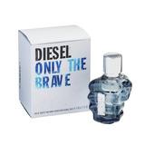 c9c13eee2 Falabella Perfumes - Perfume Diesel 85 ml a 145 ml en Mercado Libre ...