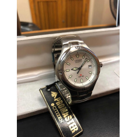 Reloj Citizen Promaster