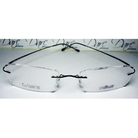 f739b2476 Carretilhas Tio Beto Armacoes - Óculos no Mercado Livre Brasil