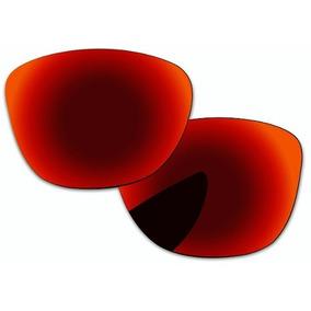 Oculos Juliete Rubi R 350,00 De Sol Oakley Juliet - Óculos no ... bf6d32af0a