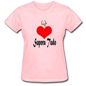 bad0eb455c39c Camiseta Personalizada Larissa Manoela Tamanho P - Camisetas e ...