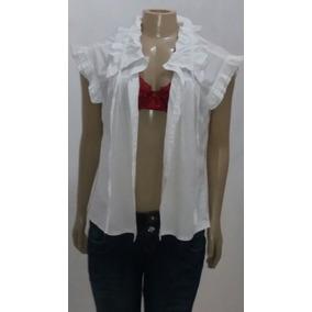 Camisa Feminina Marca Barreds Tam.medio C strech S13 d3b419ace50