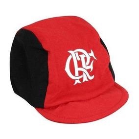 Boné Infantil Clube Regatas Flamengo Promoção Jp Sports 29f61fbb25b