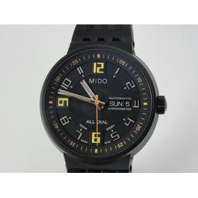 1593637fb19 Relógio Mido All Dial - Automático - Sport   Social - Lindo. R  5.300