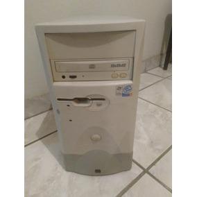 Computador Positivo Pentium 4