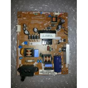 Placa Fonte Tv Samsung Un32eh4000gxzd Original