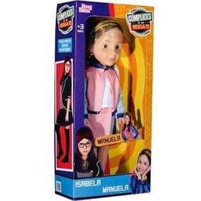 Roupas Da Larissa Manoela Cumplices De Um Resgate - Brinquedos e ... 1dcef00d71