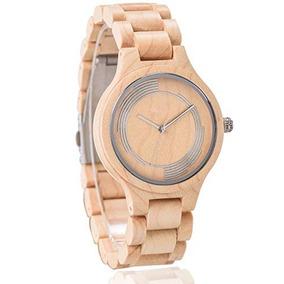 77fa85cd05ba Reloj De Mano Hombre Tuning Mujeres - Relojes Pulsera en Mercado ...