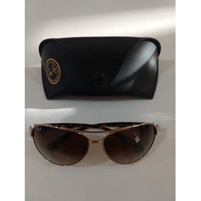 8f07d0c117314 Ray Ban Rb3386 Polarizado - Óculos no Mercado Livre Brasil