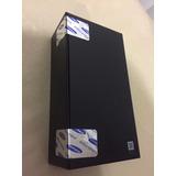 Samsung Galaxy S9 Plus 64gb Negro Nuevo, Sellado, Telcel