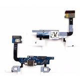 Flex Carga Y Home Samsung Alpha G850f
