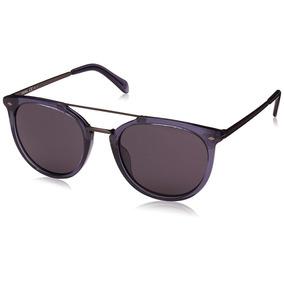 Oculos De Sol Ana Hickman 3077 - Óculos no Mercado Livre Brasil d40610a0b1