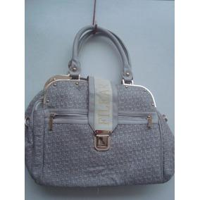 Bolsas De Grife Usadas - Bolsas Femininas, Usado no Mercado Livre Brasil acca951bb1