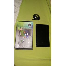 Tablet Com 1 Mese De Uso