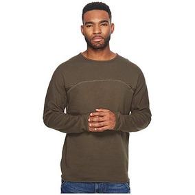 7ffbff5cb5585 Sweater Publish Jorden 22430612